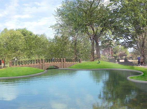 Farlow Park
